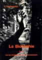 la-biosophie.png