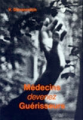 medecins-devenez-guerisseurs.png